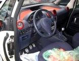 Peugeot 1007 à vendre sur vivalur.fr