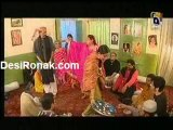 Tanveer Fatima B.A 17th January 2011 Episode 257 Part1