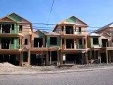 Homes for Sale - 249  E Baker Ave, Unit #203 203 - Wildwood, NJ 08260 - Jeffrey Quintin