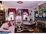 Homes for Sale - 67 Poplar Hill Ln - Elkton, MD 21921 - Robert Medicus