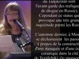 Assises sur l'islamisation (sous titré) Elena Tchoudinova
