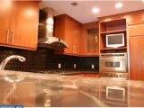 Homes for Sale - 190 Presidential Blvd Unit 317 - Bala Cynwyd, PA 19004 - Jolene Cingiser