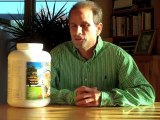 The Benefits of Unheated Whey Protein Powder-2