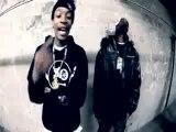 Wiz Khalifa & Snoop Dogg - That Good [MYMUSICDYNASTY.COM]