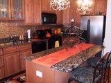 Homes for Sale - 37 Zion Dr - Berlin, NJ 08009 - Val Nunnenkamp