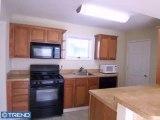 Homes for Sale - 5533 Wisteria Ave - Pennsauken, NJ 08109 - Val Nunnenkamp