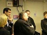 Vœux 2011 des JPOP de Paris (7)