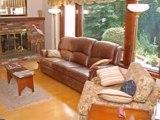 Homes for Sale - 120 Oldbury Dr - Wilmington, DE 19808 - Jennifer Idell
