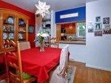 Homes for Sale - 2501 Christian St Apt 401 - Philadelphia, PA 19146 - Don Baird