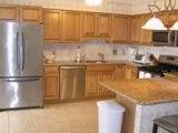 Homes for Sale - 103 La Costa Dr - Blackwood, NJ 08012 - Murray Rubin