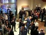 Новые ограничения для журналистов от компартии КНР