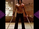 Ninja Assassin , Forum & Discussions 1