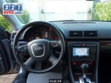 Occasion Audi A4 St GENIS LES OLLIERES