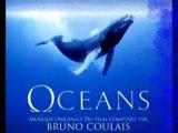 Oceans  , Forum & Discussions 1