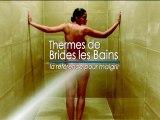 S0 best of-Brides_Les_Bains (H264 MOV 1280x720 16x9)