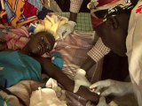 Sud Soudan : crises politiques et sanitaires