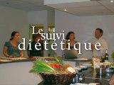 S2 Suivi dietetique-Brides-Les-Bains (H264 MOV 1280x720 16x9