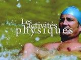 S3 Activité physique-Brides-Les-Bains H264 MOV 1280x720 16x9
