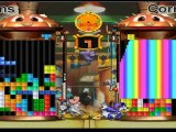 Finale Tournoi Magical Tetris (2) (N64)