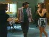 Emilia y lucas -Herederos de una venganza- Capitulo 2-