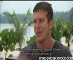 WWE Studios - The Marine 2 - Behind the scenes : Ted Dibiase
