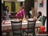 Saas Bina Sasural 19th Jan2011 Pt2 DVD
