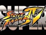 Super Street Fighter IV 3D Edition - Announcement [HD]