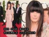 Golden Globes Red Carpet Awards