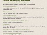 Palatine Bankruptcy Lawyer | Cook County Bankruptcy Attorney