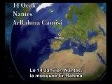 Le Coran verset par verset, l'Islam étape par étape; nous ré