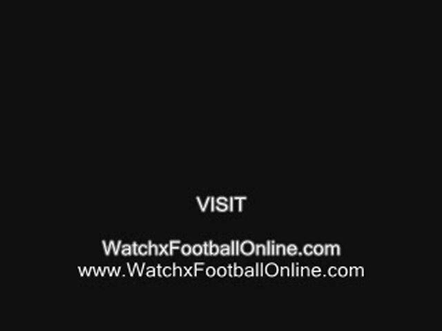 watch live soccer games online