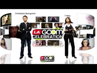 La Goom Celebration 2, le 4 février au Showcase !