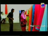 Sandal Geo TV Episode 15 - 4 [HQ]