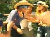 Emilia y lucas -Herederos de una venganza- Capitulo 3-