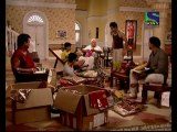 Saas Bina  Sasural 20th January 2011 Pt1 DVD