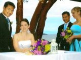 wedding, wedding flowers, wedding centrepieces, pictures of