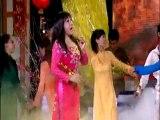 video4viet.com Nghe  Sy Mung Xuan 1_chunk_4