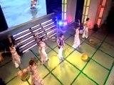video4viet.com Nghe  Sy Mung Xuan 2_chunk_7