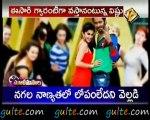 Gulte.com - Big Telugu Movies Set to hit Silver Screens soon