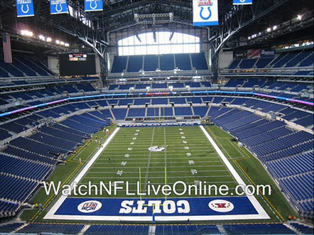 watch nfl playoffs Chicago Bears vs Green Bay Packers playof