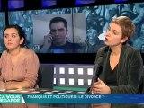 Français et politiques : le divorce ?