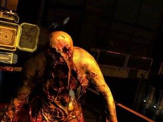 Vidéo multi Dead Space 2 de Dead Space 2