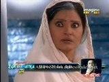 Kitni Mohabbat Hai-21st january-Part-2