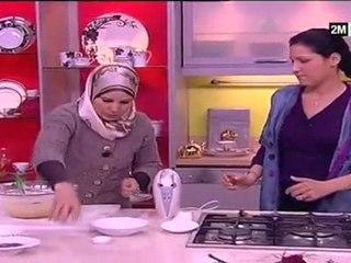 cake choumicha - Gateau pas cher cake au confiture de fraise gateau au chocolat