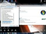 Optimiser windows-Réduire les effets visuels, par Neetch