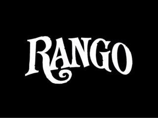Rango Trailer2 Español