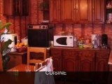 A vendre maison - Claye Souilly (77410) - 125m² - 260 000
