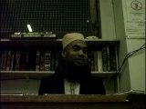 Mohamed Bajrafil - 'Abd'Allah Ibnu Zubayr et le sang
