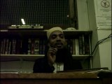 Mohamed Bajrafil - Ibrahim Ibnu Adham