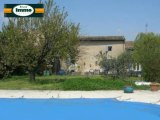 Achat Vente Maison  Cornas  7130 - 120 m2